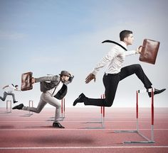 How to outrank your competitor