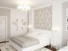 Bedroom Apartment, Home Bedroom, Home Living Room, Living Room Designs, Living Room Decor, Bedroom Color Schemes, Bedroom Colors, Room Furniture Design, Bedroom Decor For Teen Girls