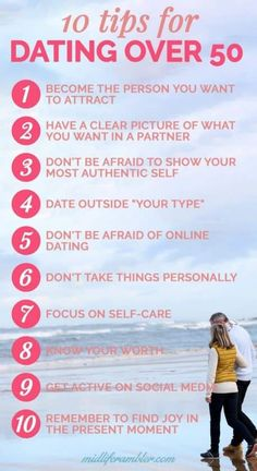 Does it feel strange to be dating again over 50? You may feel a bit powerless, but you're actually in total control with these tips for women who are dating over 50 #onlinedating #datingtips #datingover50 Dating Women, Dating Tips For Women, Dating Advice, Relationship Challenge, Relationship Advice, Marriage Advice, Finding Love, Looking For Love, Toxic Relationships