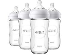 Bottle Feeding Search For Flights Philips Avent Natural 4oz Bottles 3pk Strong Resistance To Heat And Hard Wearing