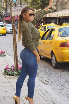 """flycandy: """" Flycandy.tumblr.com 