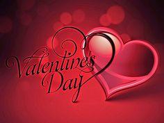 Die 116 Besten Bilder Von Happy Valentines Day In 2019 Happy