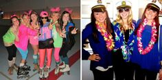 Nothing beats a FUN themed sorority/fraternity mixer • exchange • social • crush • date party! Enjoy these new theme ideas from sorority sugar…… 🌴 GREEK MIXER LIST from A to Z • Part 3: 🌴 • Anything...