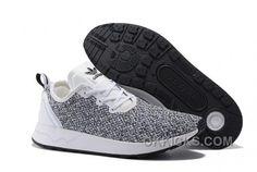 http://www.okkicks.com/adidas-zx-foot-locker-yjnne.html ADIDAS ZX FOOT LOCKER YJNNE Only $85.00 , Free Shipping!