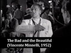 Stephen Brunt Video Essay On Actors - image 6