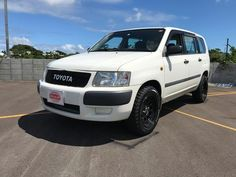 Honda Crv 4x4, Station Wagon, Wheels, Wings, Cars, Vehicles, Autos, Rolling Stock, Feathers