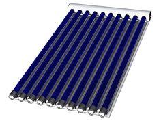 direct-flow-cpc-vacuum-solar-collector
