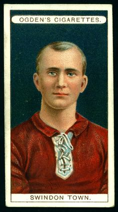 """https://flic.kr/p/rmQtpR 