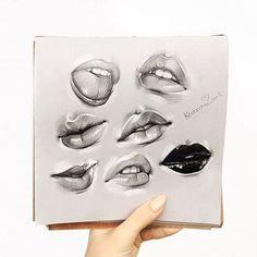 ⛩️ @mkaryart ⛩️⛩️ @mkaryart ⛩️ ~~~~~~~~~~~~~~~~~~~~~~~~~~~~~~~~~  : .⏩@goodmorningart ✅ ⏩ Artist @kedavra.art : ❤️ #goodmorningart : #art #draw #drawing #painting #arte #caligraphy #amazing #3t3tart #crafts #saie3 #welcomearts #videoart #art #video #apple #luxury #luxurylife #instadaily #instagood #ipad #ipadart #decor #welcomearts #instagood #instaart #instaartist #goodmorningart #art #arte #good #blackandwhite #vsco #vscocam