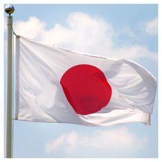 ऐसी संभावना है कि जापान उत्तरकोरिया के विरुद्ध अपना प्रतिबंध बढायेगा। प्रतिबंध बढाने के पीछे कारण जापान के अपहृत