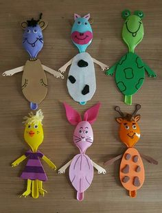 Fun DIY Crafts With Nail Polish - - - Fun Crafts For Kids Videos Inspiration - Fall Crafts Decorations Autumn Daycare Crafts, Fun Crafts For Kids, Summer Crafts, Preschool Crafts, Diy For Kids, Easy Crafts, Diy And Crafts, Arts And Crafts, Paper Crafts