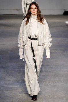 2017-18秋冬メンズ - パリコレクション - ダミール ドマ(DAMIR DOMA) ランウェイ|コレクション(ファッションショー)|VOGUE JAPAN