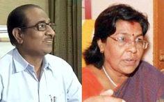 बिहार टॉपर्स घोटाला के मास्टरमाइंड लालकेश्वर प्रसाद सिंह को पत्नी के साथ वाराणसी के भेलुपुर शिवाला इलाके के रवींद्रपुरी कॉलोनी स्थित एक आश्रम के पास बनारस से गिरफ्तार किया गया