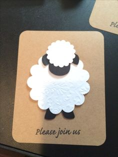 34 New Ideas Baby Shower Ideas For Girls Gifts Homemade Birthday Parties Baby Shower Themes, Baby Boy Shower, Shower Ideas, Girl Gifts, Baby Gifts, Bebe Shower, Eid Stickers, Baby Announcement Pictures, Sheep Crafts