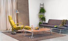 Vanaf januari 2014 zijn de nieuwe #Harvink meubels te zien zijn bij de Harvink-dealers.  www.wonen.nl/woonkamer/meubels/nieuws/meubels-van-harvink-nieuwe-modellen