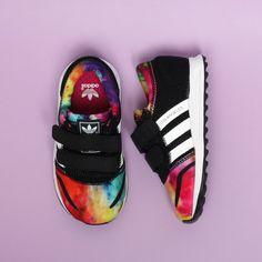 De 11 bedste billeder fra Baby shoes | Sløjfe, Sko og Adidas