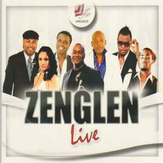 #zenglen #live #zenglenlive #kompa #konpalive #konpa