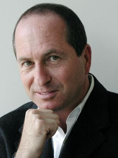 Bruce Bierman, May 9, 1953 - Present: Sophisticated, but understated aesthetic