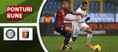 Internazionale Milano vs Genoa CFC - Serie A - analiza si pronostic - Ponturi Bune Genoa Cfc, Lunge, Milano, Places To Visit, Sports, Sport, Places Worth Visiting