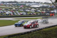 Evening all Went to Lydden yesterday for all three heats and the finals, as everyone else round the country had it was non stop rain but i carried on. Final Days, Rally Car, Le Mans, F1, Offroad, Finals, Sydney, March, British