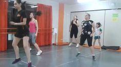 Dança Fitness para Mulheres IDAG - Summer Calvin Harris Music   Dança Livre para Mulheres IDAG - Summer Calvin Harris Music