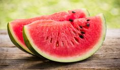 Did You Know What Watermelon Is Doing To Your Blood Pressure, Heart and Kidneys? - World Healthy News