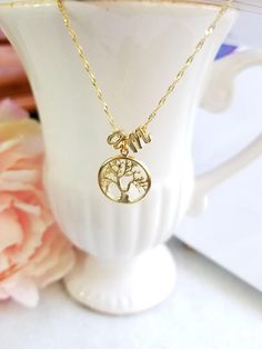 Mother necklace Family Tree Mother of the Groom Gift Mother in law gift Christmas mother day birthday wedding gift Mother Of The Groom Gifts, Mother In Law Gifts, Ball Necklace, Diamond Solitaire Necklace, Mother Necklace, Family Tree Necklace, Rose Cut Diamond, Necklace Lengths, Fine Jewelry