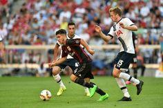 Nyt nederlag til Milan