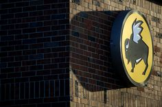 Buffalo Wild Wings Is Opening Restaurants Specifically for Delivery and Takeout http://trib.al/CiONjb6
