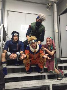 {BEC2E7A8-CA30-4AD8-A993-81F7306B722E} Naruto And Sasuke, Naruto Team 7, Sakura And Sasuke, Kakashi Hatake, Naruto Art, Naruto Shippuden Anime, Sakura Haruno, Anime Naruto, Boruto