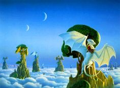 All the Weyrs of Pern Pern - Bing Images