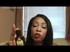 One n Only  : Argan Oil Review