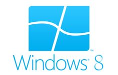 windows_8_concept_logo_png_by_jllr03-d4y5see.png (1200×768)