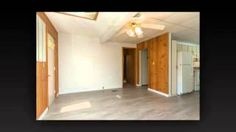 Century21Okanagan - YouTube Residential Real Estate, Vernon, Homes, Youtube, Furniture, Home Decor, Homemade Home Decor, Houses, Home Furnishings