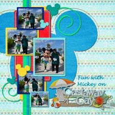 Disney_Dream_Swimwear_Mickey_07-2013web.jpg