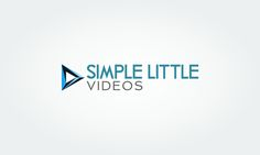 Sales And Marketing, Get Started, Let It Be, Simple, Videos