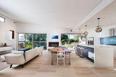 Distinctively Unique Home: Scarborough by Residential Attitudes, Australia | http://www.designrulz.com/design/2014/10/distinctively-unique-home-scarborough-residential-attitudes-australia/