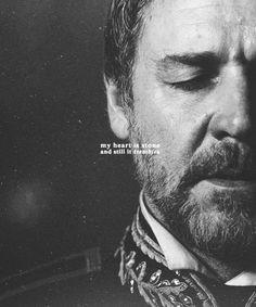 Javert Les Misèrables