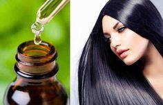 El cabello es una de las partes más destacables de la estética de la mujer y eso mismo ha despertado la necesidad de darle todo tipo de cuidados para mantenerlo saludable. Por desgracia, todos los días y en todo momento está expuesto a una gran cantidad de factores que lo pueden debilitar como es