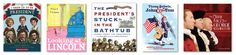 Election 2012:  Resources for Kids and Teens