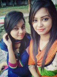 Online dating delhi girls abusing
