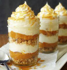 Image from http://browzer.net/wp-content/uploads/2014/02/Click-Pic-for-21-No-Bake-Dessert-Recipes-in-a-Jar-Pumpkin-Pie.jpg.