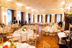 yale_club_wedding_photos_22