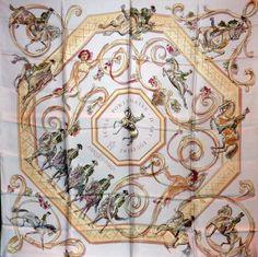Ecole Portugaise d'art équestre par Philippe Dumas première édition de 2005