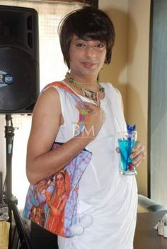 Designer Rohit Verma evicted from Bigg Boss | Rohit Verma