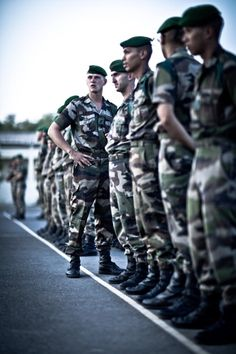 Essay on military intervention wear and appearance