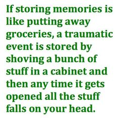 nice ah yes, I always use the bags in the closet analogy, but this works well with th... by http://dezdemonhumoraddiction.space/social-work-humor/ah-yes-i-always-use-the-bags-in-the-closet-analogy-but-this-works-well-with-th/