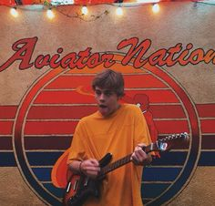 All I want in life is to hear Christian leave sing riptide in person