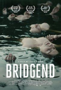 Watch Bridgend Online Free Putlocker | Putlocker - Watch Movies Online Free