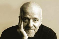 12 Beautiful Quotes By Paulo Coelho Der Alchemist, Carl Rogers, 10 Interesting Facts, Stephen Covey, Some Quotes, Osho, Cat Life, Beautiful Words, Latina